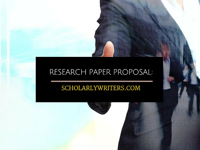 academic research paper proposal University of nottingham pg study how to apply how to write a research proposal  writing a research proposal  the proposal helps an academic school or.