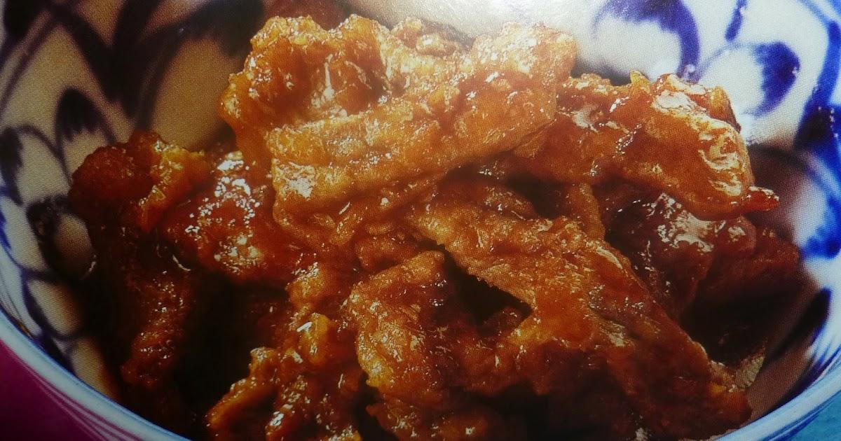Cucina cinese ricette manzo in salsa di ostriche for Ricette cucina cinese