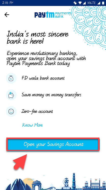 paytm-bank-account-kaise-banaye