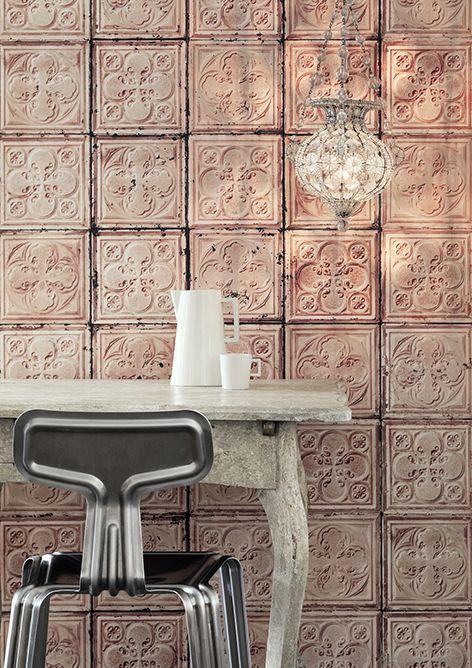 Bijzonder Behang Slaapkamer.C More Interieuradvies Blog Interior And Design Blog Bijzonder