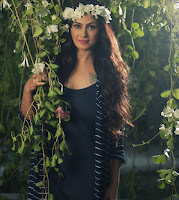 Simran Latest Photo Shoot gallery HeyAndhra