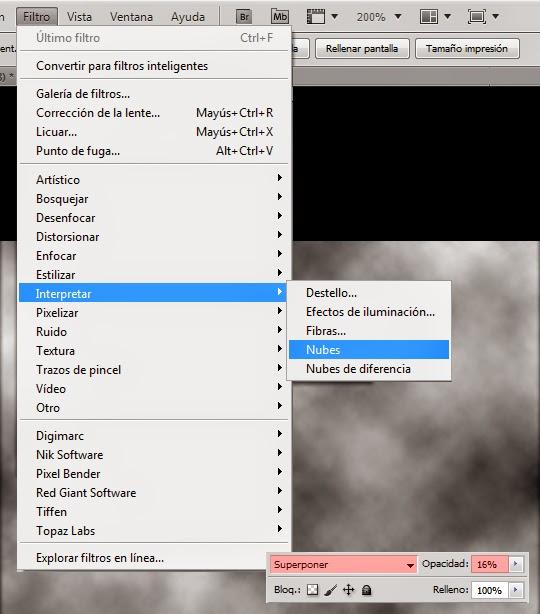 Creación_de_un_Paisaje_Imaginario_con_Photoshop_by_Saltaalavista_Blog_18