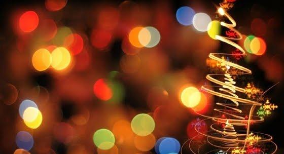 Χριστουγεννιάτικη γιορτή του Νέου Σχολείου