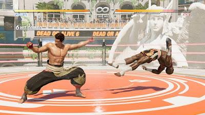 dead-or-alive-6-pc-screenshot-www.ovagames.com-1