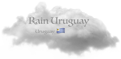 https://www.facebook.com/Rain-URUGUAY-617833211576673/about/?entry_point=page_nav_about_item&tab=page_info