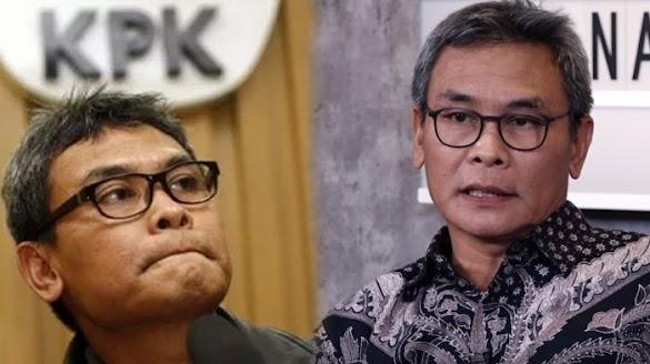 Ditanya Mardani Kenapa Tidak Gabung ke PKS, Begini Jawaban Johan Budi