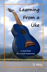 Learning From a Uke