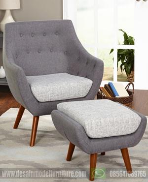 Kursi sofa santai minimalis berkualitas