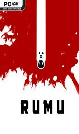 Rumu 2.0-PLAZA - Download last GAMES FOR PC ISO, XBOX 360, XBOX ONE, PS2, PS3, PS4 PKG, PSP, PS VITA, ANDROID, MAC