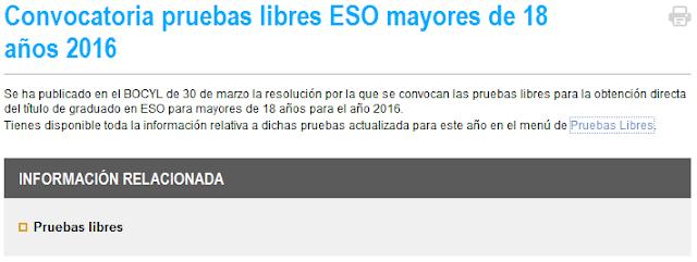 https://www.educa.jcyl.es/adultos/es/novedades/convocatoria-pruebas-libres-mayores-18-anos-2016