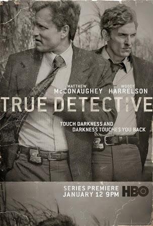 True Detective subtitles