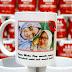 Produksi Mug Bikin Mug Mothers Day di Ngaglik, Sleman