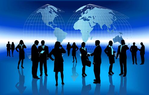 5 Proses Wirausahawan Ini Sangat Penting Dalam Bisnis