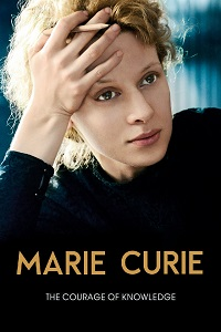 Watch Marie Curie: The Courage of Knowledge Online Free in HD