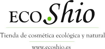 EcoShio-1