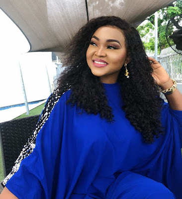 Mercy Aigbe fashion and style looks