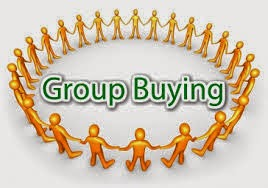 Are Other Businesses Being Affected By Online Group Buying
