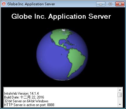 為 Delphi 10.2 練手,IntraWeb 和 EasyUI 的結合實作