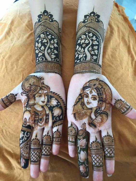 Dulhan  mehndi design images,Dulhan Mehndi Pattern Photos, bridal mehndi designs for full hands, rajasthani bridal mehndi designs for full hands, arabic bridal mehndi designs, modern bridal mehndi, bridal mehndi design book, mehndi designs for wedding free download, wedding mehndi designs,