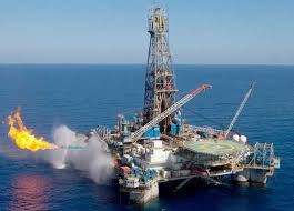 "Field ""Zohr"" Egyptian gas giant, the most important projects to develop natural gas fields"