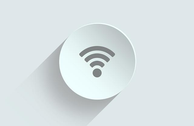 cara memutuskan jaringan wifi orang lain dengan android tanpa root