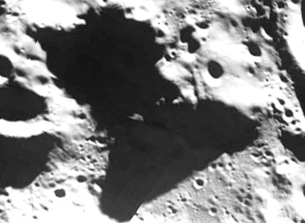 Moon 3d:, estructuras metalicas para construccion, calculista estructuras