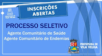 sms-vila-velha-es-abre-processo-seletivo-para-agentes-de-saude-e-de-combate-as-endemias