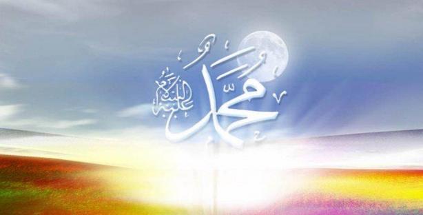 2 Golongan Manusia Yang Bisa Ber Mimpi Bertemu Nabi Muhammad SAW