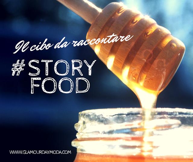 storyfood-cibo-da-raccontare