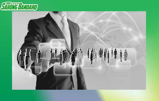 Image of Situs Judi Online Penyedia Bonus Referral Terbesar
