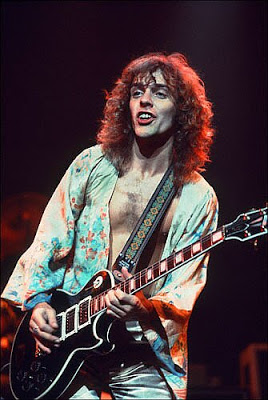 songs of remember peter frampton show me the way. Black Bedroom Furniture Sets. Home Design Ideas