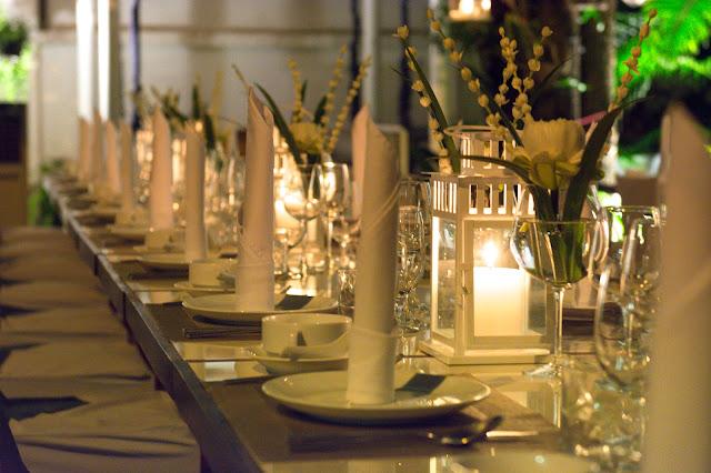 Memoire Hotels & Resorts