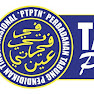 Cara Memohon Pinjaman PTPTN Online