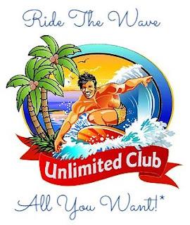 membership pnw optimist clubs