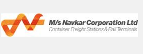 Navkar Corporation Ltd (NCL) IPO - To Buy or to Sell