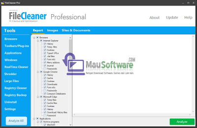 download filecleaner pro latest version full