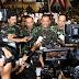Panglima TNI Kembali TegaskanTNI Netral dan Siap Amankan Pilkada