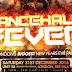 EVENT: Dancehall Fever