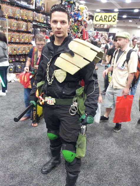 judege-dredd-cosplay