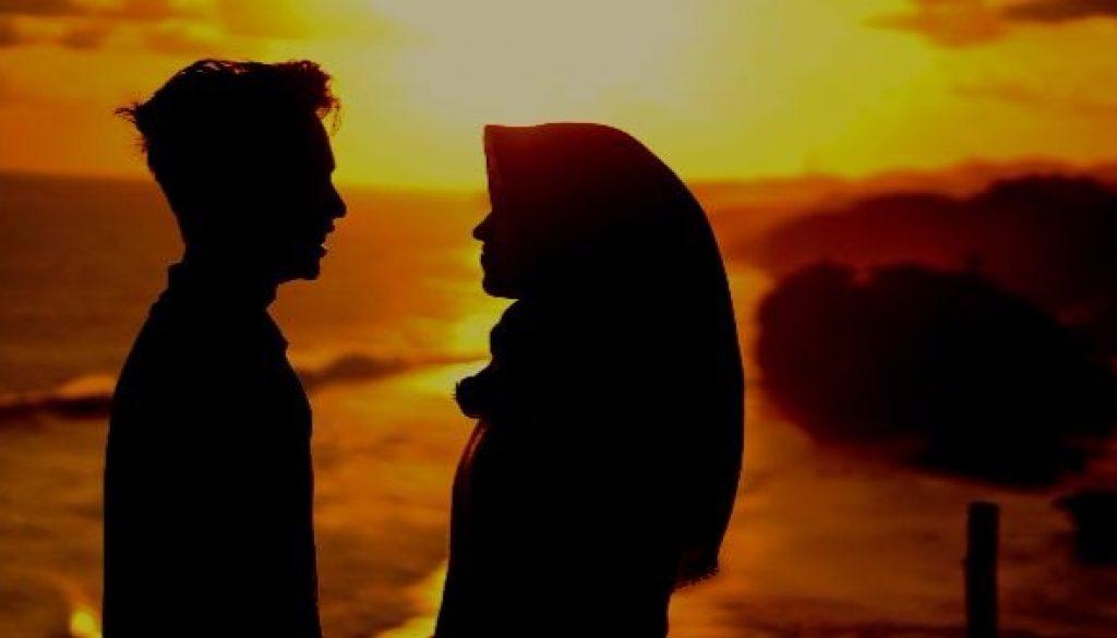 Perempuan Terlibat Terorisme karena Taat Mutlak pada Suami