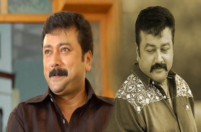 Nizhal Kalam (2017) Tamil Dubbed Movie Ft. Jayaram Full HDRip 720p