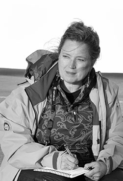 Anne Andersen Nude Photos 97