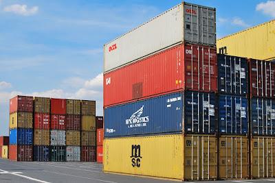 Las exportaciones de la Comunitat crecen un 7,5% en el mes de enero y sitúan el superávit como el mayor de España