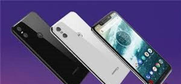مراجعة هاتف Motorola Moto One – جودة صناعة ممتازة !