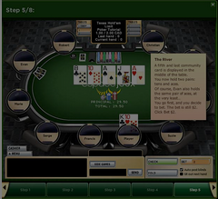About Canadian Online Poker Life First Online Poker Rankings Of 2012