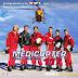 Sylvester Levay - Medicopter 117 - Jedes Leben zählt, Vol. 3 (Die Originalmusik aus der RTL Serie) [Original Score] [iTunes Plus AAC M4A]