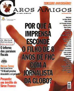 http://www.contextolivre.com.br/2009/06/o-filho-de-fhc-com-reporter-da-globo.html