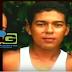 Joven muere tras recibir descarga eléctrica en el Barrio Balaguer, Santiago