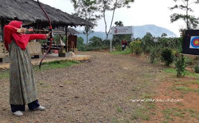 Wisata Petik Buah di Kebun Wakaf Indonesia Berdaya Subang, Yuk Jalanin Bareng