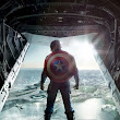 Watch: Captain America - The Winter Soldier Official Trailer #1